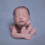 studio foto cirebon,newborn photohgraphy,maternity